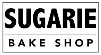 Front of House / Retail / Barista (Part-Time)