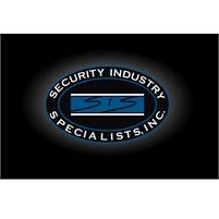 Event Security Specialist