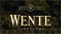 Host at the Wente Tasting Lounge
