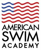 Swim Academy Operations Manager