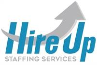 Shipping & Receiving Associate