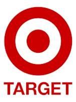 $17/hr Target Dublin East Hiring All Positions