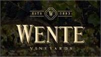 Wine Sales Ambassador - Part-Time
