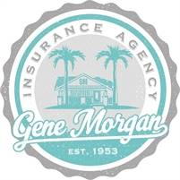 Insurance Agent wanted