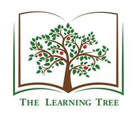 Livermore Preschool Teacher, Aide, Substitute Positions Available