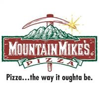 Crew Members for Mountain Mike's Pizza, Dublin