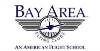 Flight School Front Desk Customer Service Representative