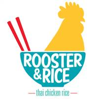 Rooster & Rice Hiring Cooks and Cashiers!! Contratar Cocineros!!