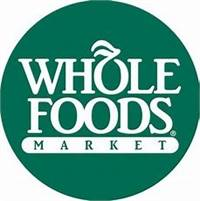 Whole Foods Market Dublin, CA - Now Hiring Part Time In-Store Shoppers