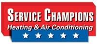 Entry Level HVAC Service Technician