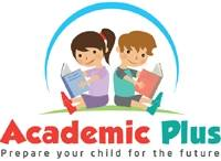 Academic Plus After School Teaching Positions