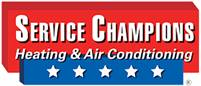 Entry Level HVAC Installation Technician