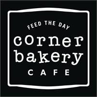 Cashier - Corner Bakery Cafe