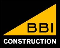 General Contractor - Safety Consultant
