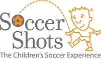 Play With Kids Teaching Soccer - No Soccer Experience Needed