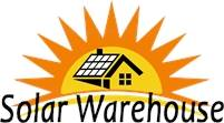 Licensed Electricians & Roofers for Energy System Installations