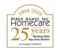 Hiring Caregivers! 401K Benefits, Weekly Pay & Health Insurance available!