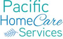 NEED EXTRA INCOME? PART TIME IN-HOME CARE PROVIDERS FOR KIDS AND TEENS $15/HR