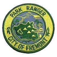 Park Ranger Supervisor