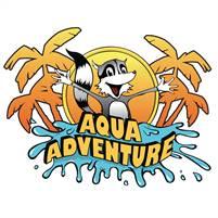 Aquatics Program Coordinator