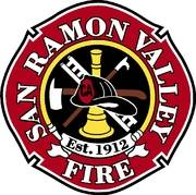 Reserve Firefighter (Volunteer)