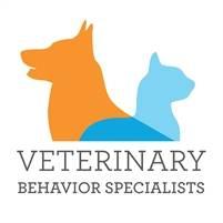 Veterinary Assistant/Technician