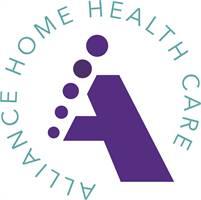 Personal Care Attendant (Caregiver)