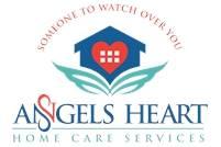 Home Care Aide/CNA