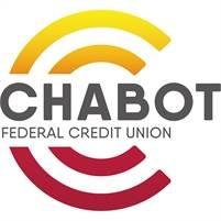 Consumer Loan Officer