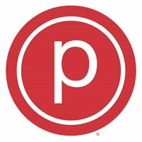Pure Barre Fitness Instructor
