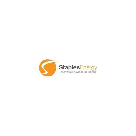 Staples Energy  Mayra  Escalante