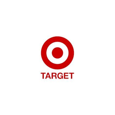 Target Theresa Celio
