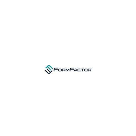 FormFactor, Inc. Sarah Shields