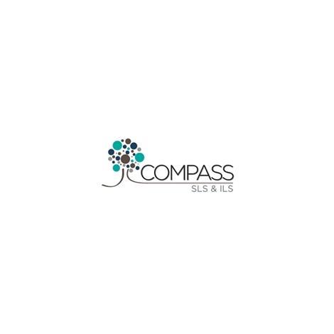 Compass SLS & ILS Laura Navarro