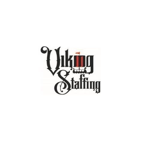 Viking Staffing Viking Staffing