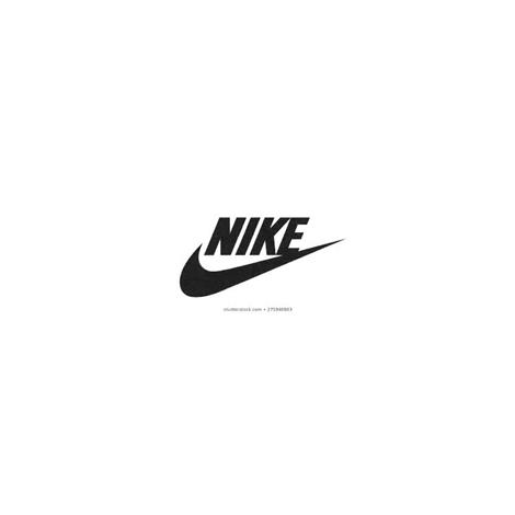 Nike Jennifer Greer
