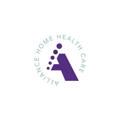 Alliance Home Health and Home Care Tara Fahey