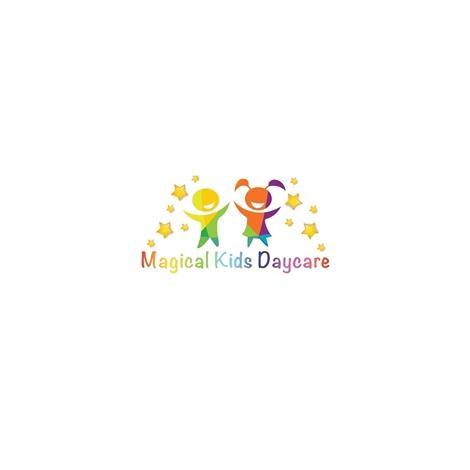 Magical Kids Daycare Anya Agamir