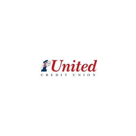 1st United Credit Union Ana Morales