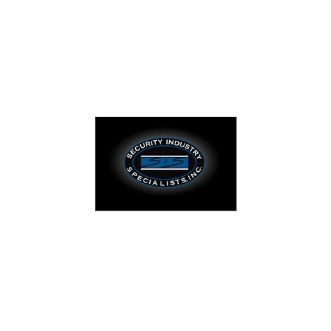 Security Industry Specialist April Brennan