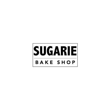 Sugarie Bake Shop Natalie Wong
