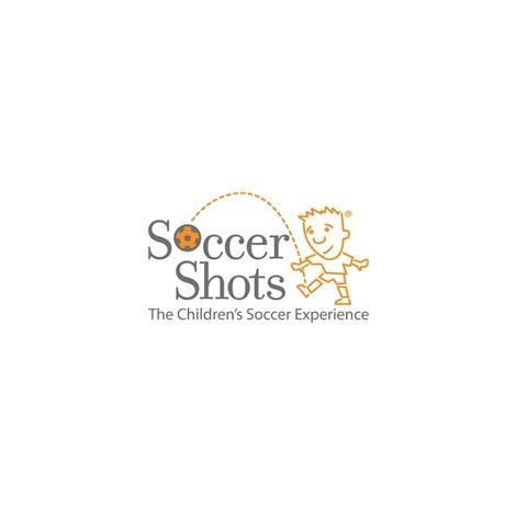 Soccer Shots SoccerShots Director