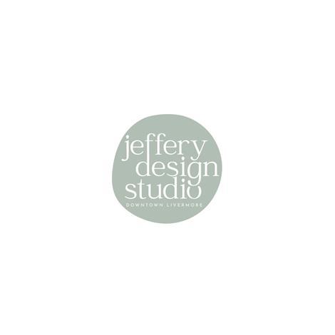 Jeffery Design Group Andrea Jeffery
