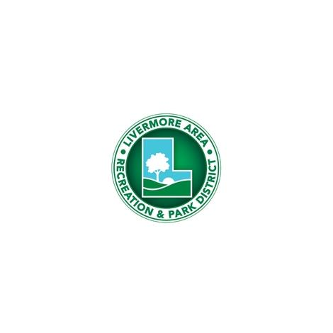 Livermore Area Recreation and Park District Jessie Masingale