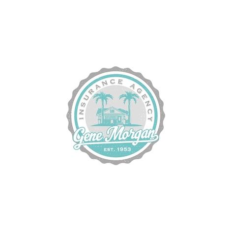 Gene Morgan Insurance Agency Michelle Morgan