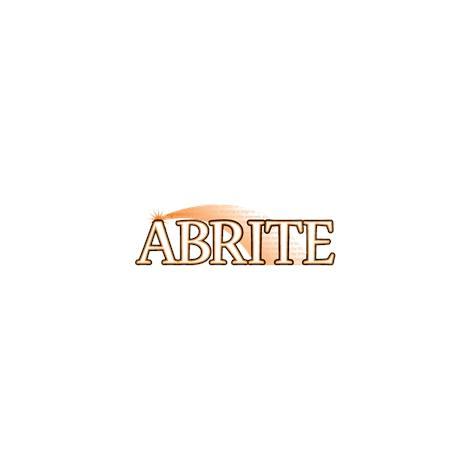 The ABRITE Organization Alexis DeBose