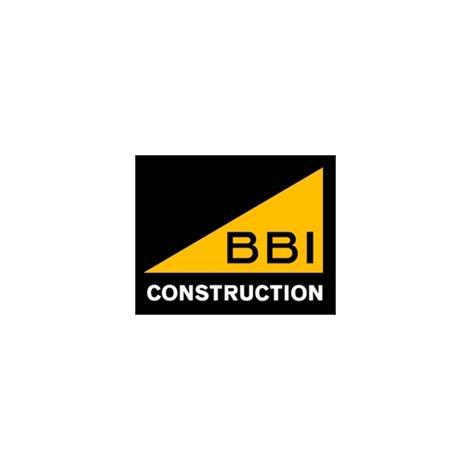 BBI Construction Jasmin Foss