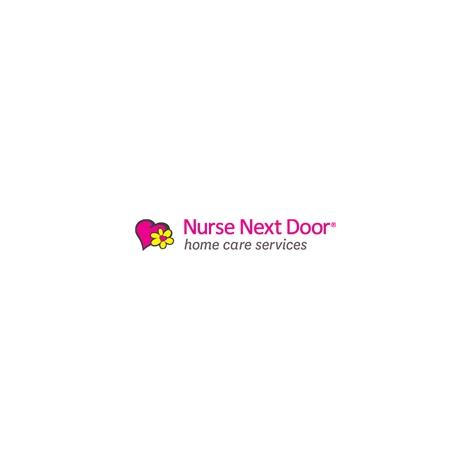 Nurse Next Door Home Care Services stephany Rosas
