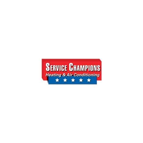 Service Champions Mercedes Riley