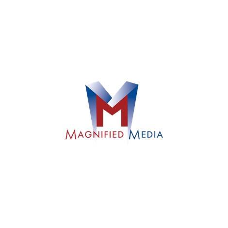 Magnified Media Inc. Adam Duran